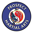 Kids Martial Arts near  Prospect - Prospect Martial Arts