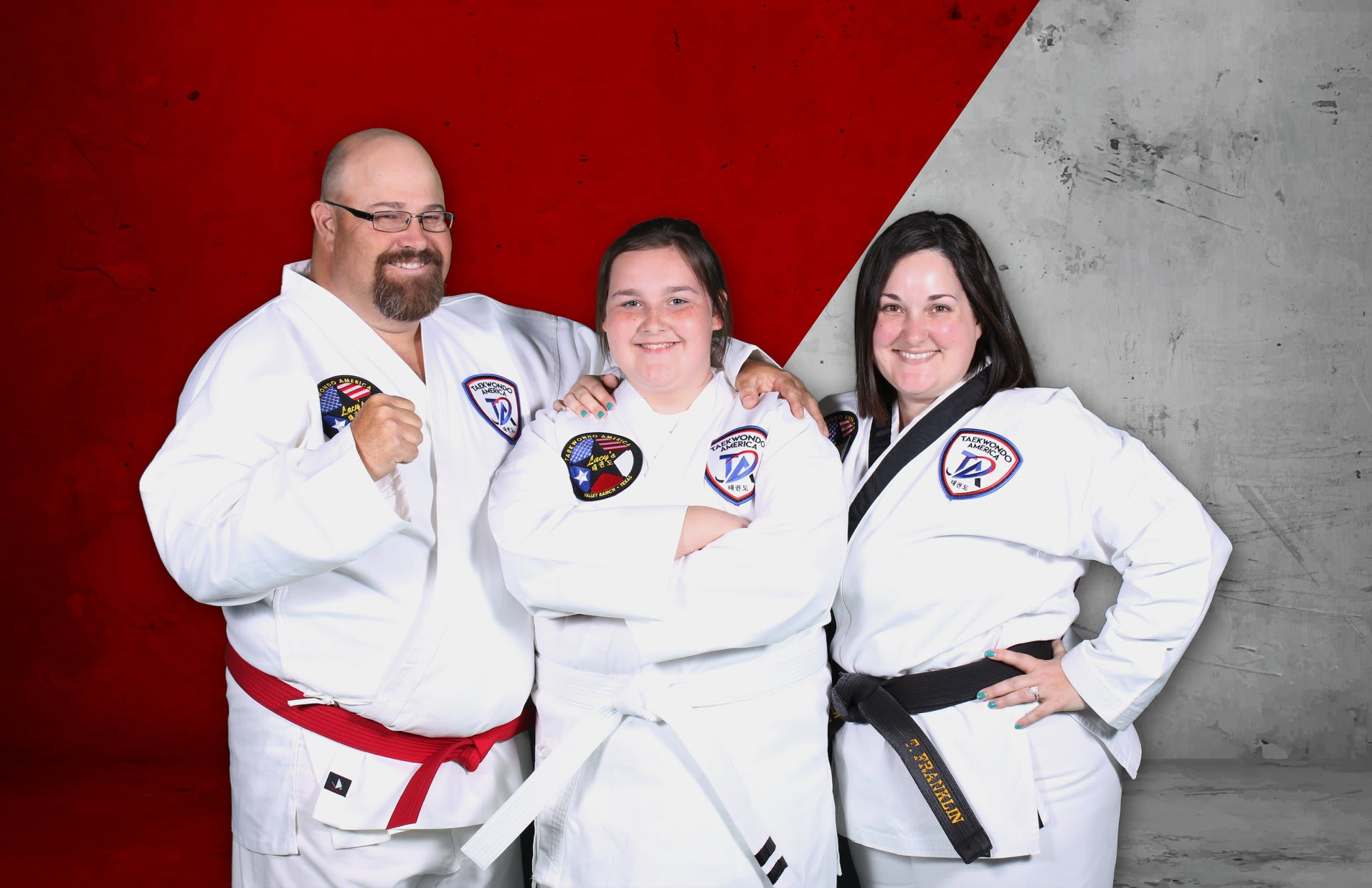 Proudly Serving Irving with Comprehensive Martial Arts Training