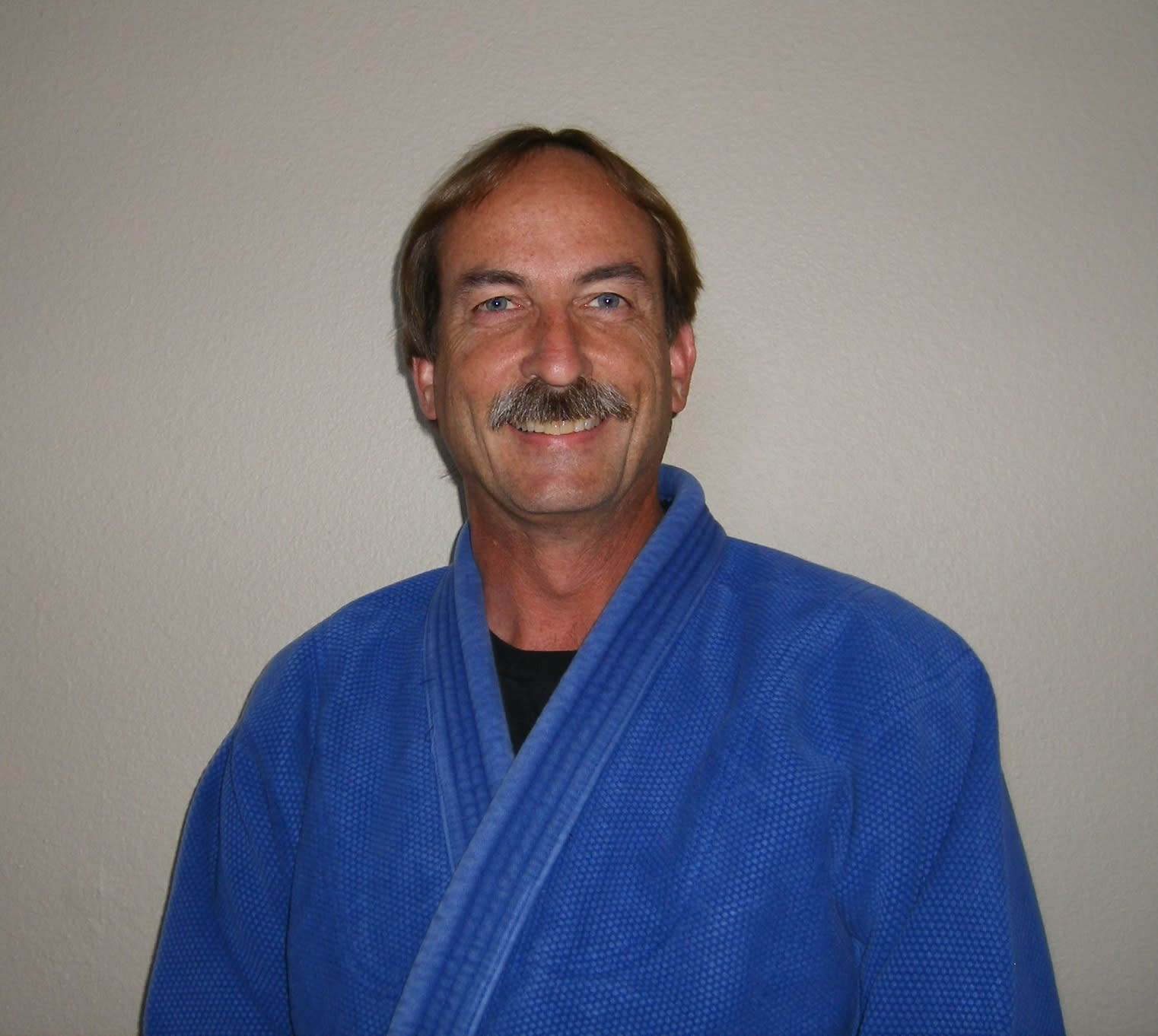 Rick Bean in Murrieta - South West Self Defense Systems