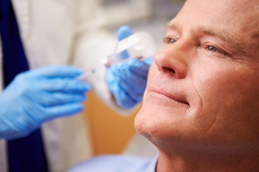 General Dentistry near Crestview Hills