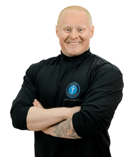 Personal Training near Wisconsin Personal Fitness