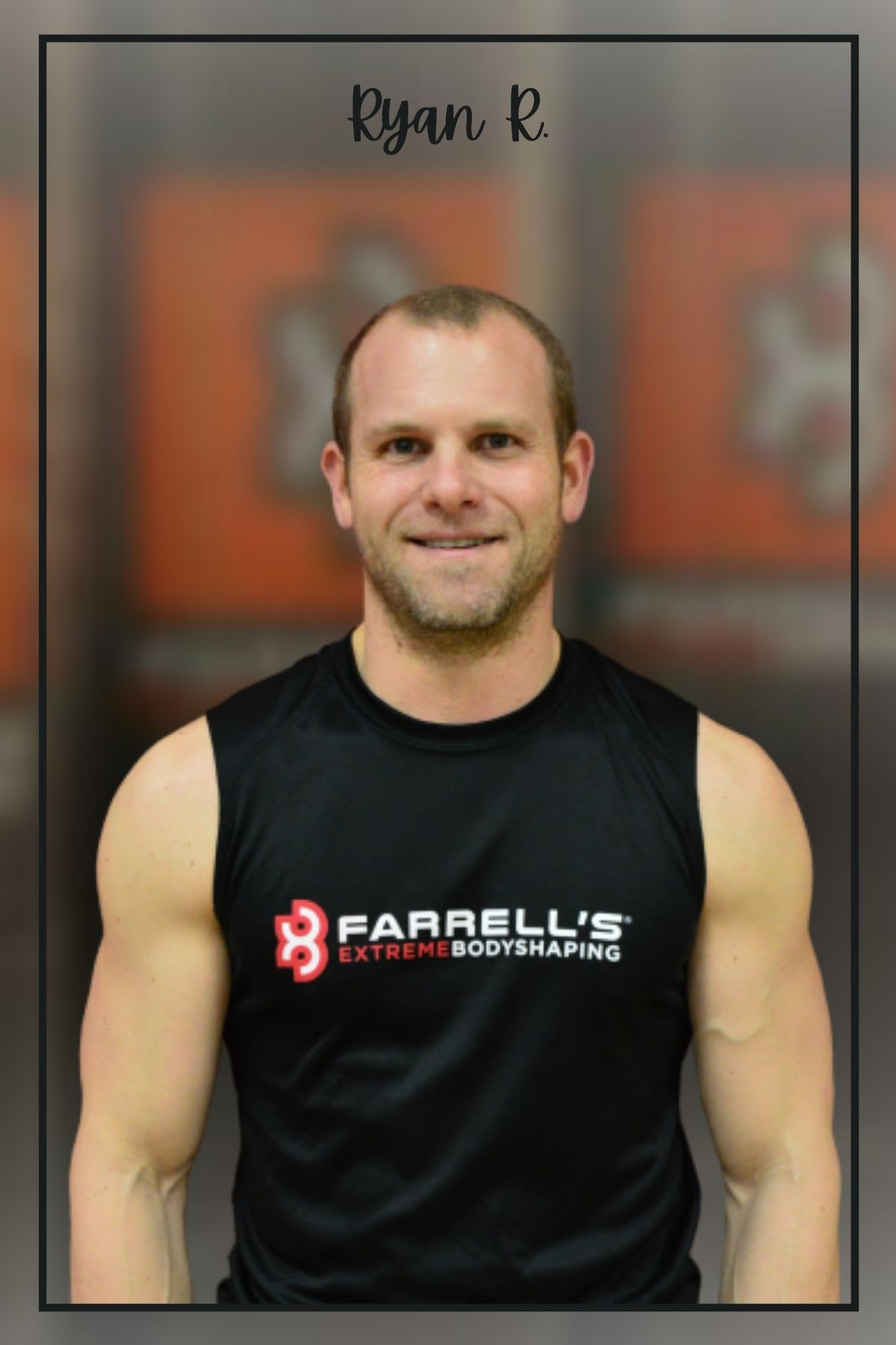 Fitness Kickboxing near Maple Grove