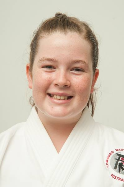 Kids Martial Arts Robina