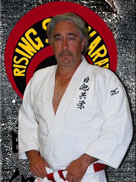 Kids Martial Arts  near Toms River