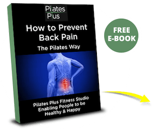 Semi Private Pilates in Highett Free Report - Pilates Plus Fitness Studio