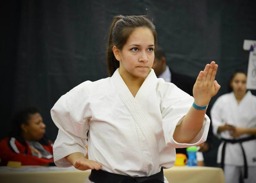 Jollyville Kids Martial Arts