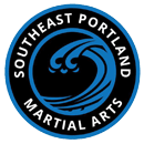 in Portland - Southeast Portland Martial Arts