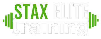 Personal Training near  Johns Creek - Stax Elite Training