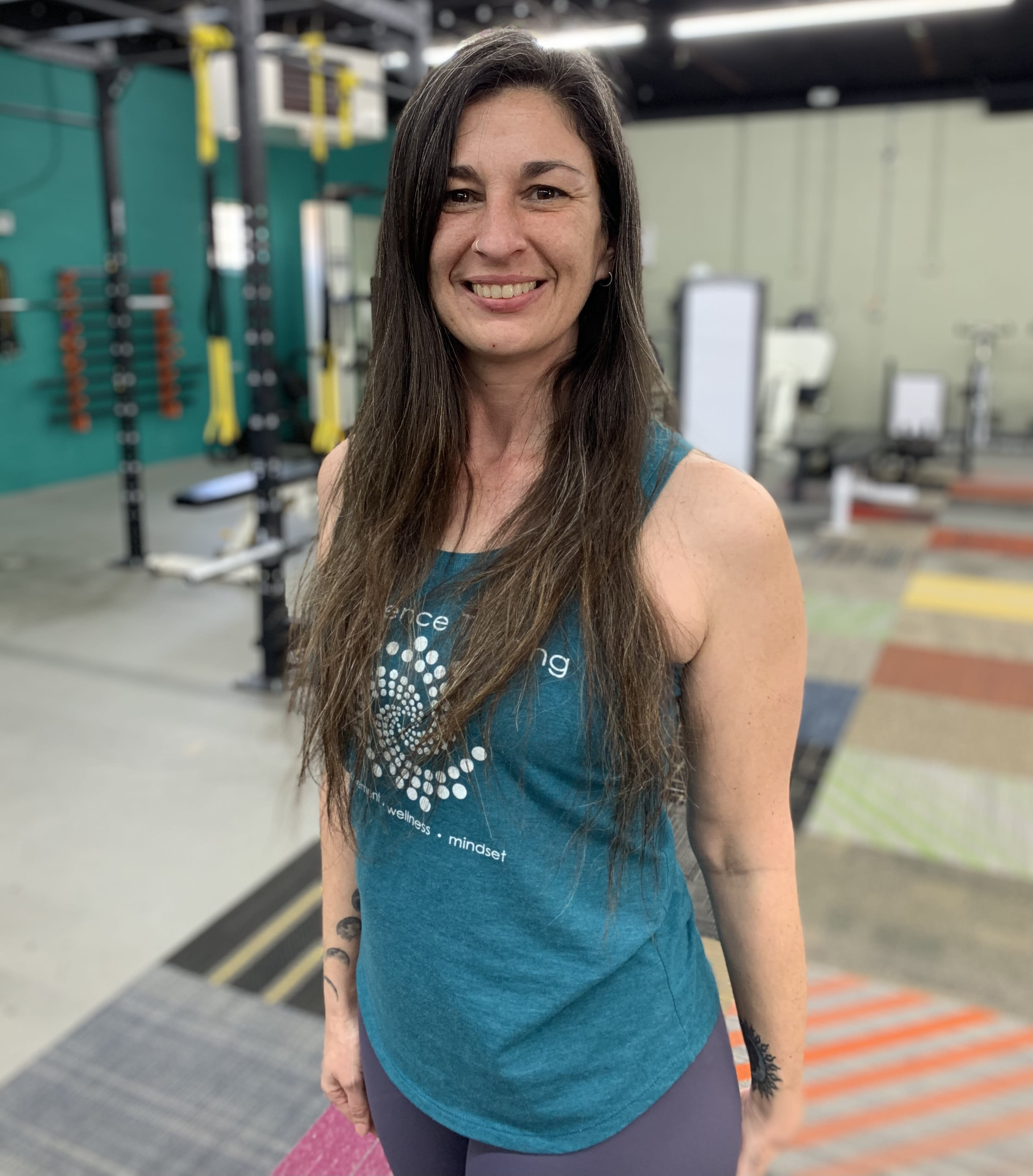 Fitness Classes near Indianapolis