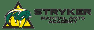 Kids Martial Arts near Bristol