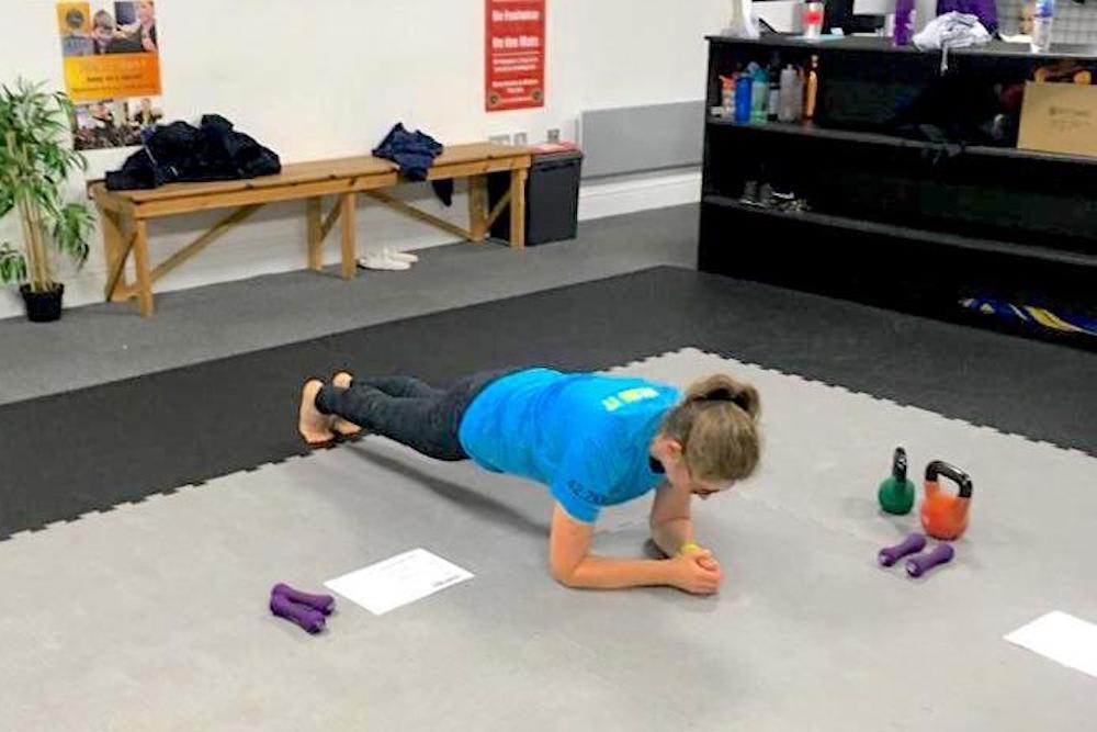 Tring Personal Training