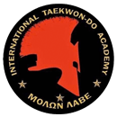 International Taekwon-Do Academy Chuck Lupardo