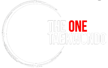 in Woodstock - The ONE Taekwondo Center