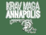in Annapolis - Krav Maga Maryland - Annapolis