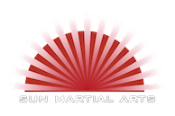 Kids Martial Arts near Concord