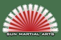 Kids Martial Arts near Concord