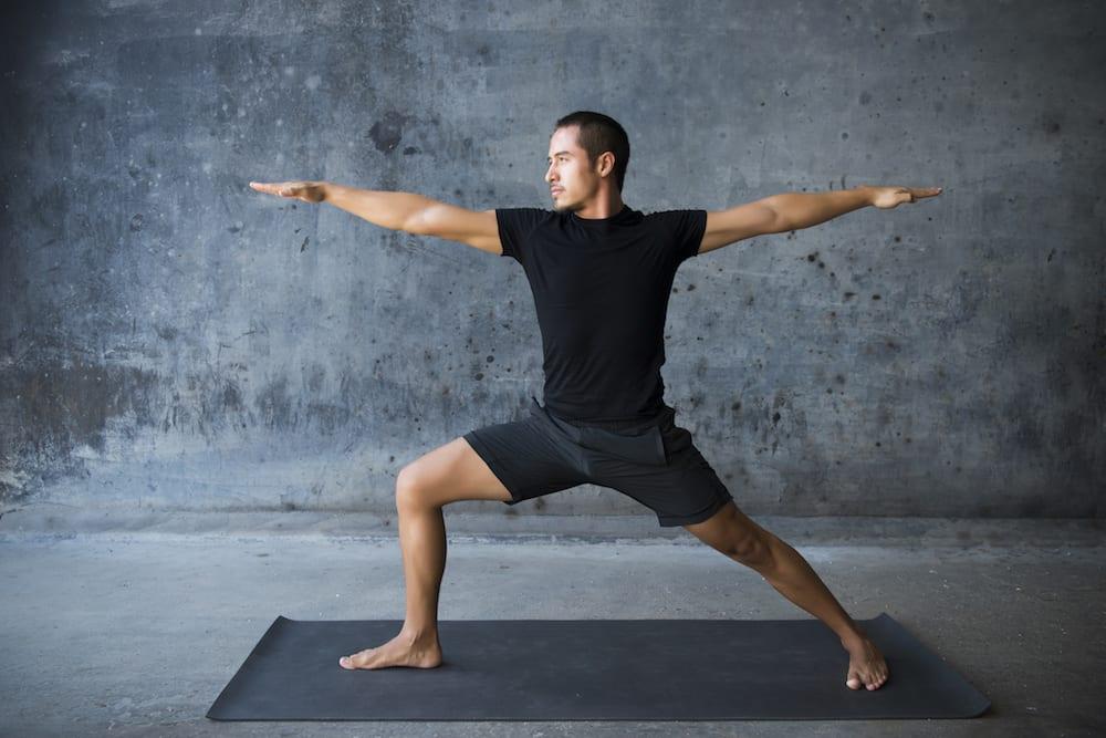 Yoga near North Lauderdale