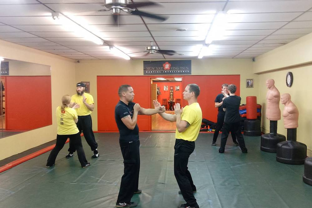 Kids Martial Arts Beaver County