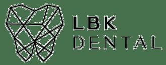 Family Dentistry near Lubbock