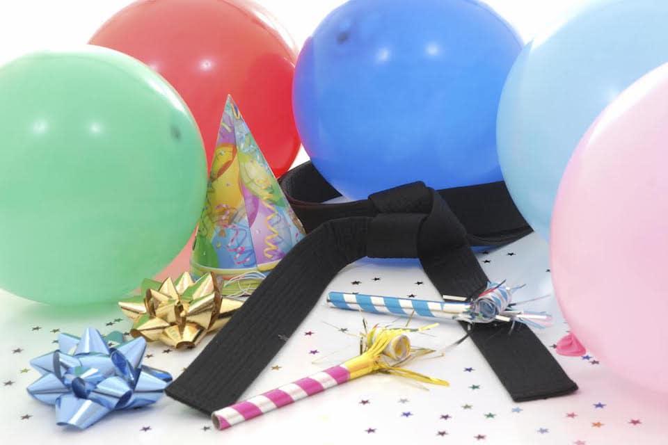 Fort Collins Birthday Parties