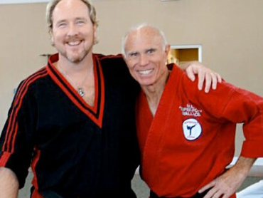 Bradenton Adult Martial Arts
