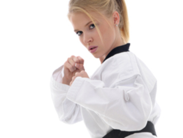 Arvada Adult Martial Arts