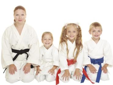Sudbury Kempo Karate