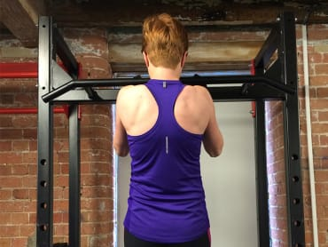 Personal Training in rb5 Personal Training