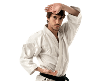 Martial Arts in Underground Martial Arts And Fitness Center