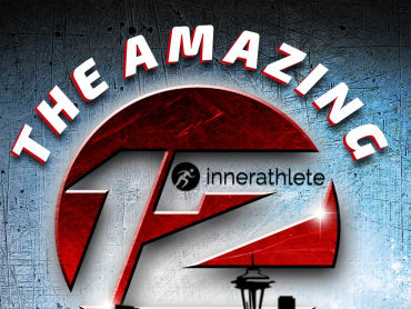 The Amazing 12 in Inner Athlete Fitness Studio