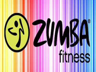 Zumba in AG Personal Fitness