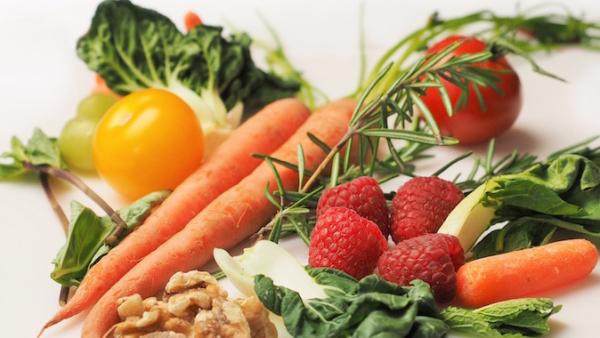 NutriFit in Kirkland - Embody Health