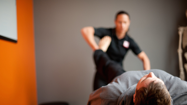 peoria adult martial arts