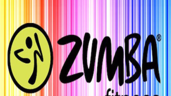 Zumba in London - The Better Body Guru