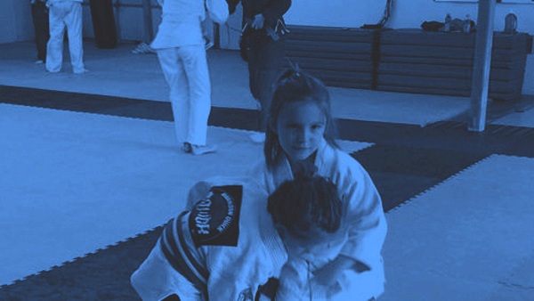 Kids Martial Arts  in Conway - 501 Martial Arts