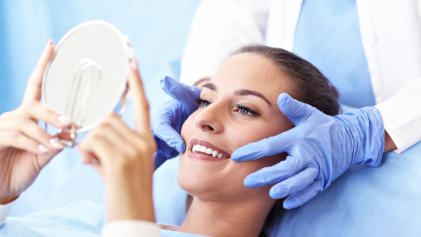 General Dentistry near Rapid City