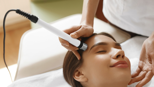 Facials near Walnut Creek