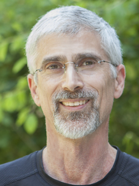 Peter Gibbs in Worcester - Bodymind Balance