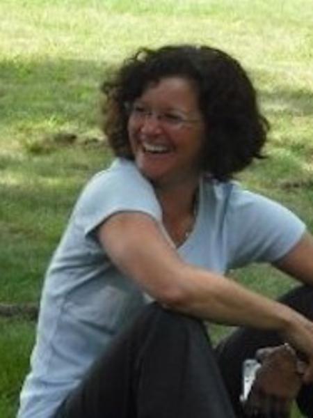 Teresa Iapalucci in Worcester - Bodymind Balance