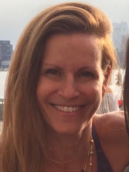 Denise Lockbaum in Worcester - Bodymind Balance
