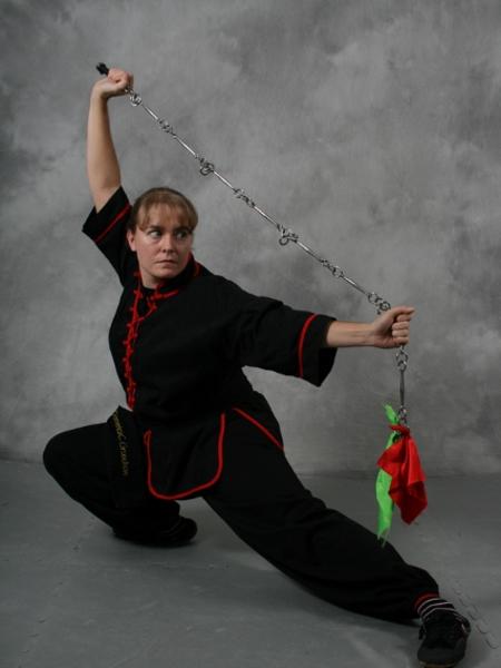 Kids Martial Arts near Rochester