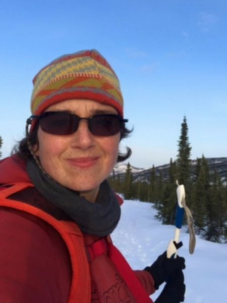 Krav Maga  near  Fairbanks