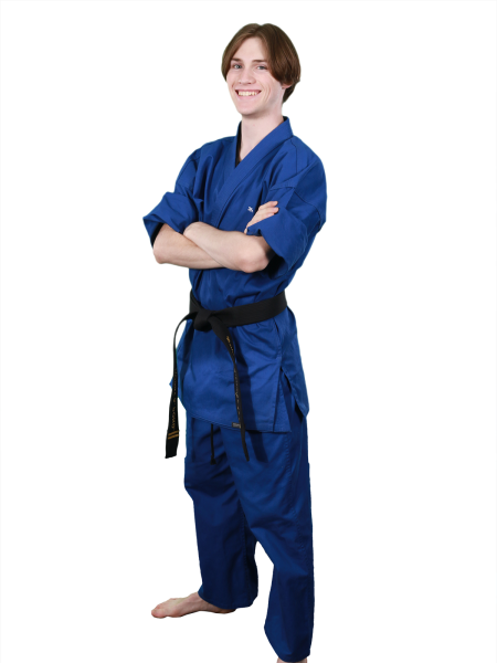 Kids Martial Arts  near Cottonwood
