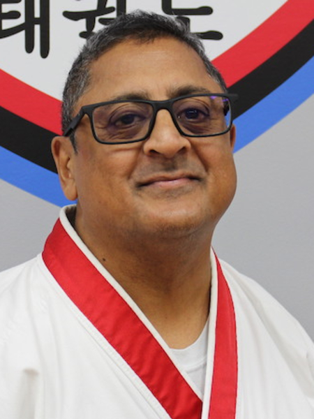adult karate near charlotte