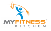 Greensburg Personal Training