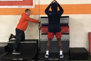 Personal Training near Pittsburgh