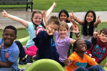 After School Martial Arts and Dance Program near Pearland
