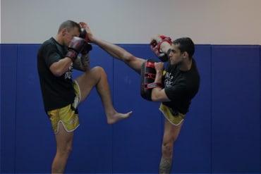Kids Martial Arts near New Tampa
