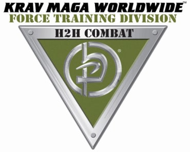 Law Enforcement and Military in Springfield - Krav Maga Northern Virginia