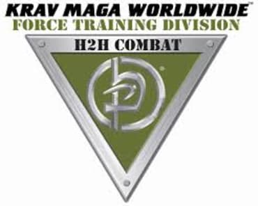 Law Enforcement Training in - West Coast Krav Maga